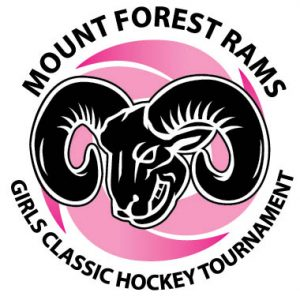 Rams_Hockey_Logo