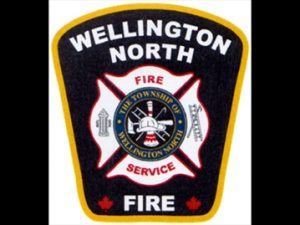 Wellington-North-Fire-Service-logo-col_Content