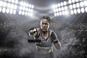 MMA-Photographers-in-Ontario