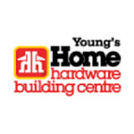 Youngs Home Hardware