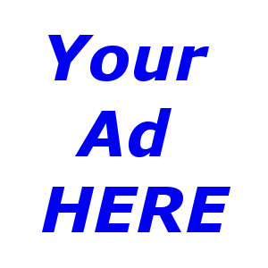 Your Ad Here