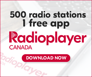 Radio Player Download Now